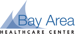 Bay Area Healthcare Center